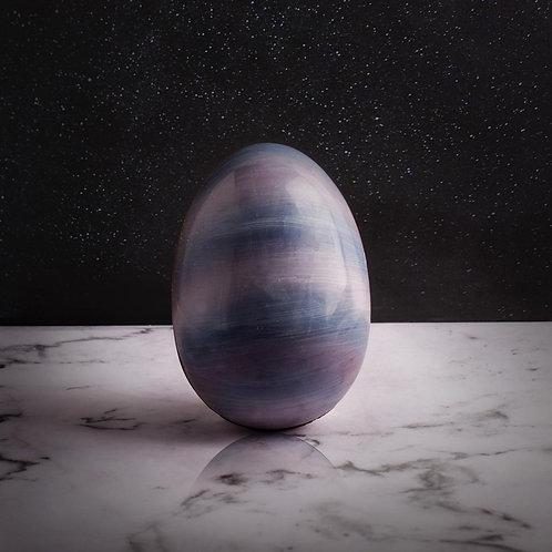 Neptuno Tamaño chico. Peso 100grs