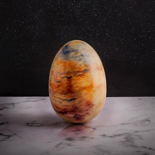 Jupiter Tamaño GRANDE. Peso 600grs