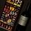 Thumbnail: BOX BRAMARE FT PUROCACAO | Bombones & Vino
