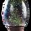Thumbnail: Tierra Tamaño mediano. Peso 300grs