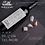 Thumbnail: BOX PUROCACAO & GRAN ENEMIGO Cabernet Franc 500| Edición limitada