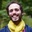Karim Guenoun.jpg