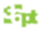 Logo 36PT.png
