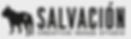 la salvacion logo1.png