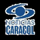 Noticias_Caracol_2017_entero.png