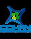 Logo Cohan.png
