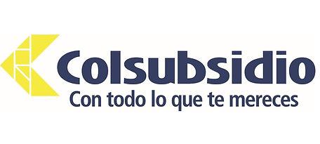 colsubsidio-logo.jpg