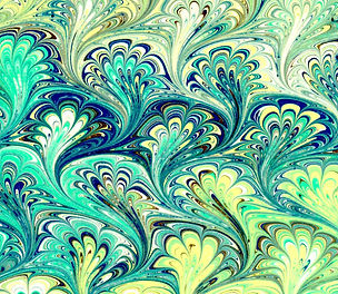 détail_marbre_2_edited.jpg