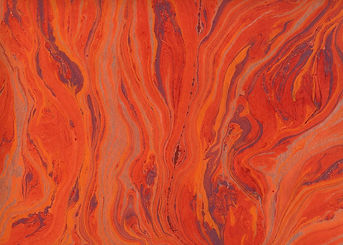 papier-marbre-fire.jpg
