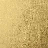 feuilles-d-or-libre-n13-24-carats-80mmx8