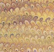 papier-marbre-coquillage-or (3).jpg