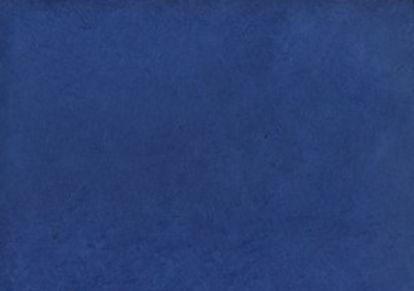 papier-main-bleu-drapeau.jpg