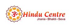 Hindu Centre.png