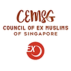 CEMS.png