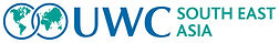 UWCSEA_colour_logo.jpg