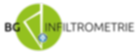 logo_bginfiltrometrie.png