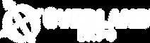 Copy of LogoWhite.png