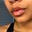 Thumbnail: CLEAR LIPGLOSS