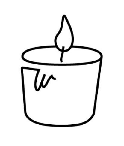 thewicklab_logo_icon_black_edited.png