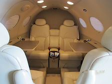 Cessna Citation Mustang 2009