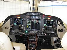 Cessna Citation Mustang 2009