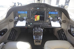Cessna Citation Mustang 2012