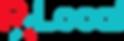 Logo_MAIN-4.png