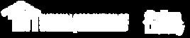 NACHC Logo.png