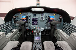 Cessna Citation CJ2+ 2013/2014