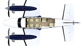 Beechcraft King Air C90GTx 2013