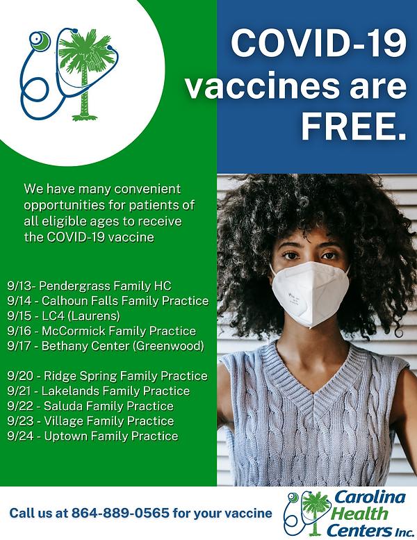Vaccine Flyer September.png