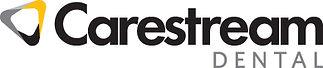 Carestream Dental Logo.jpg