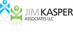 Jim Kasper Logo.jpg