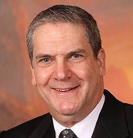 Dr Robert Peskin.jpg