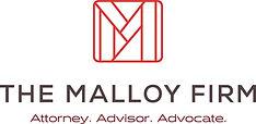 The Malloy Firm Logo.jpg