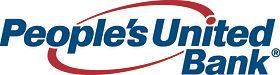 People's United Bank Logo.jpg