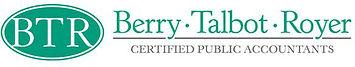 Berry Talbot Royer Logo.jpg