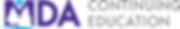 MDA_CE_Logo_horizontal_RGB.png