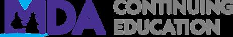 Copy of MDA_CE_Logo_horizontal_RGB.png