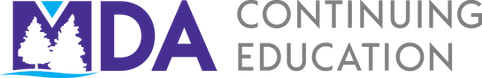 Copy of MDA_CE_Logo_horizontal_RGB.png