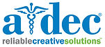 A-dec Logo.jpg