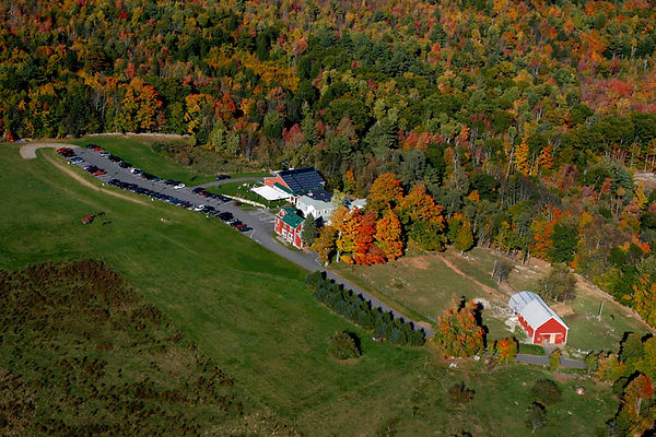 Aerial View Maple Hill Farm.jpg