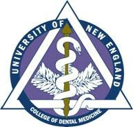 UNE CDM Logo.jpg