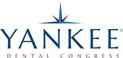 Yankee Dental Logo.jpg