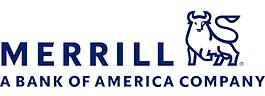Merrill Lynch Logo.png
