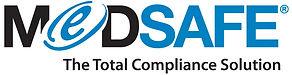 MedSafe Logo.jpg