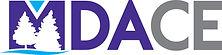 MDA_CE_Logo_acronym_CMYK.jpg
