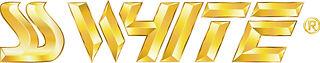 SS White Logo.jpg