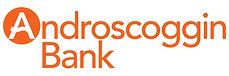 Androscoggin Bank Logo.jpg