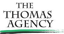 Thomas Agency Logo.jpg